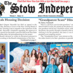In This Week's Print Edition… June 26,2013