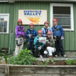 Vacation Photos with The Stow Independent… June 26,2013