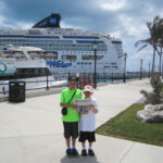 Vacation and Community Photos