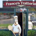 We Love Franco's, Too
