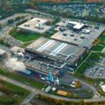 Intel Closing Impacts Region