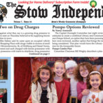In This Week's Print Edition… December 11, 2013