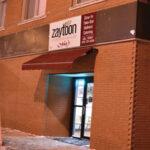 Zaytoon: Beyond the Falafel Truck