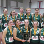 Nashoba Right on Track