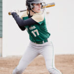 Nashoba Softball Rolling Along