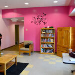 Changing the Spotlight on RFKSchool