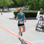 Run for the Woods Raises Funds for SCT