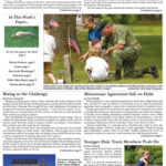 In This Week's Print Edition… May 29, 2014