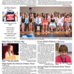 In This Week's Print Edition… June 25, 2014