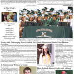 In This Week's Print Edition… June 11, 2014