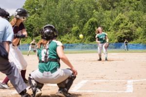 w softball1