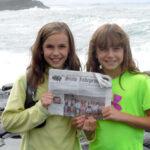 Vacation Photos… July 16, 2014