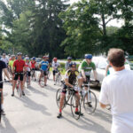 SCT's Bike for the Woods Rides Again… August 20, 2014