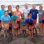 Stow Scout Takes on Adventure… August 13, 2014