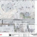 Lower Village Road Improvements