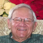 Obituaries… August 13, 2014