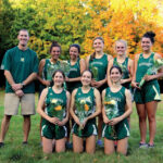 Cross Country Wraps Winning Season