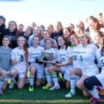 Sports Updates: Field Hockey Loses to A-B in State Finals;  Soccer Wins Districts