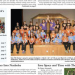 In This Week's Print Edition… March 4, 2015