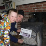 Vacation and Community Photos…March 4, 2015