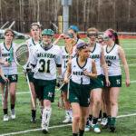 Tough Start for Girls Lacrosse…April 15, 2015