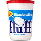 Wfluff