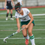 Field Hockey Continues to Dominate…Sept. 30, 2015