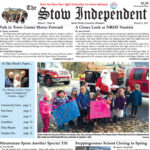 In this week's Print Edition…Jan. 6, 2016