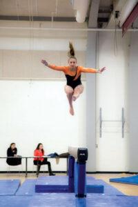 Wgymnastics2