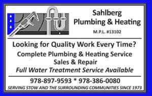 Sahlberg071316 ONLINE