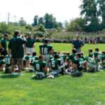NYFC Starts Season at Jamboree…August 24, 2016
