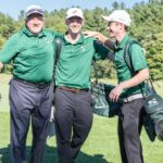 Four Wins in a Row for Nashoba Golf…Sept. 28, 2016