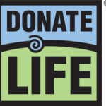 The Path to Donating Life… April 19, 2017