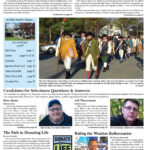 In This Week… April 19, 2017