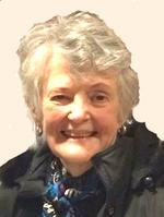 Obituary…. Judith York, 77  June 23 2017
