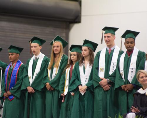 170_Nashoba Graduation 2019
