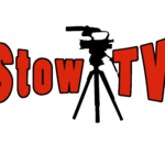 Stow TV Schedule
