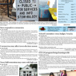 Have you seen this week's edition?