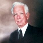 OBITUARY: Richard Versoi, Stow